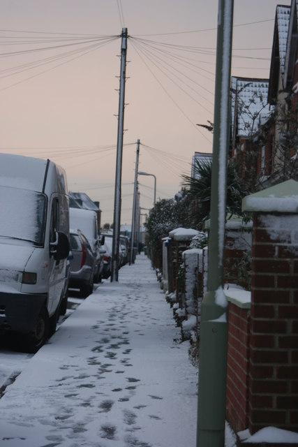 Snow 02.02.09 (13)