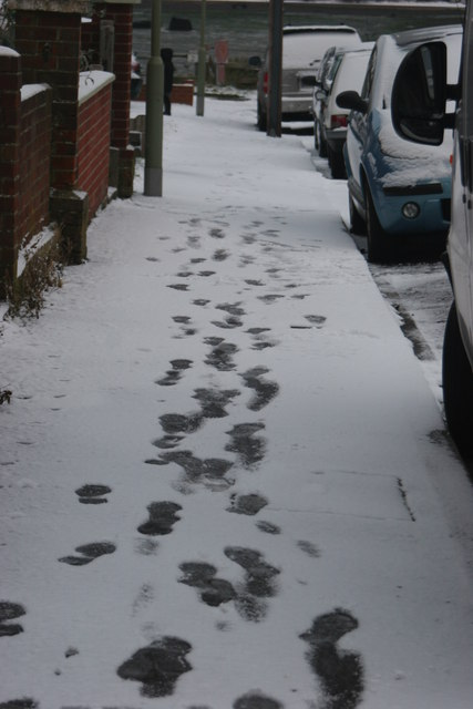 Snow 02.02.09 (14)