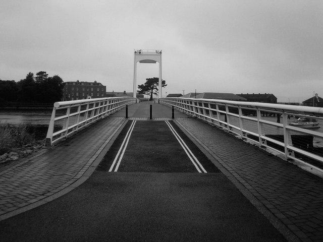 Bridge 02.08.08