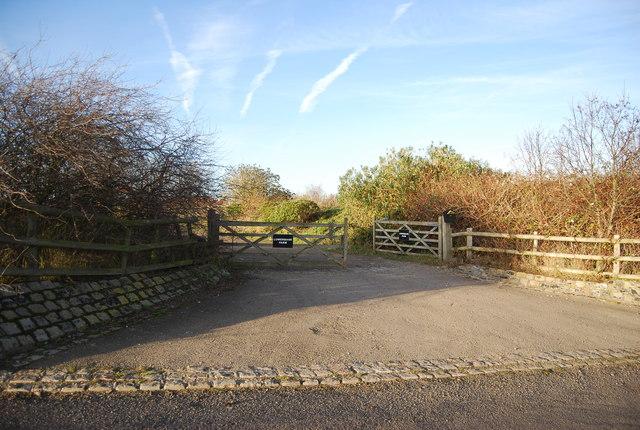 Lowerbank Farm