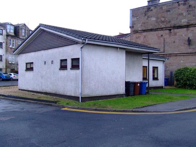 Cardwell Bay Sailing Club