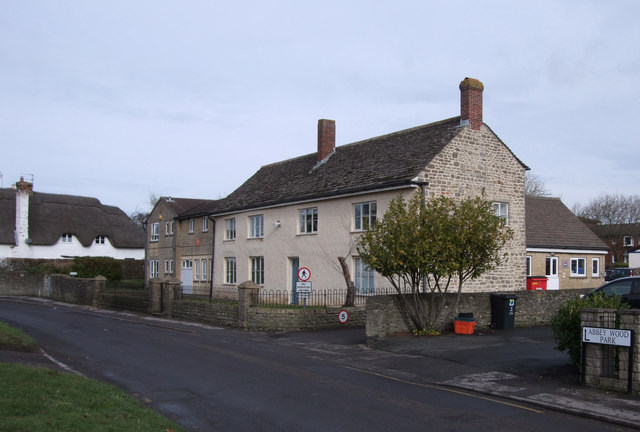 21 Green Road, Upper Stratton