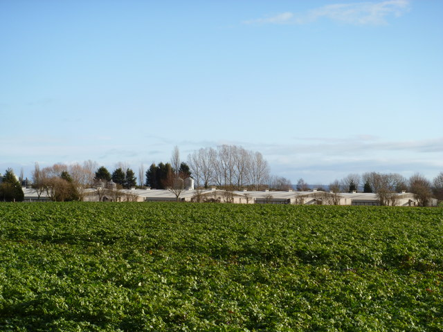 Wimpstone Fields Farm [2]