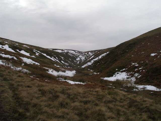 Broad Clough