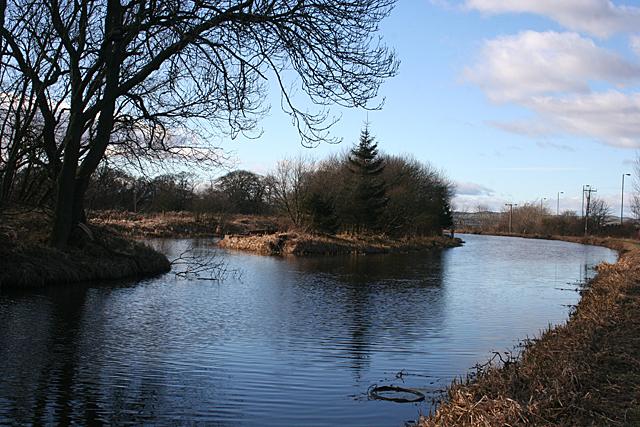 Wilkie's Basin