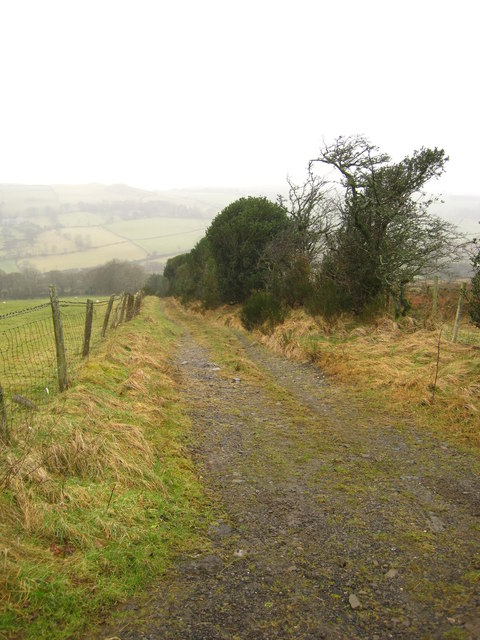 Grange Lane