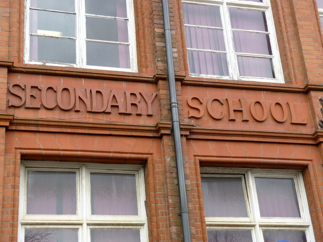 single sexed secondary schools allows for the
