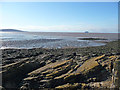 ST3062 : Weston-Super-Mare - Foreshore by Chris Talbot