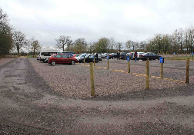 National Car Parking Laguardia Airport
