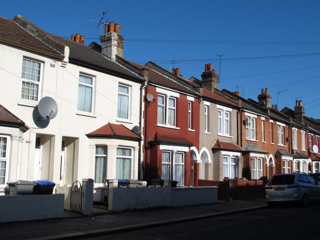 Cobbold Road, NW10 (2)