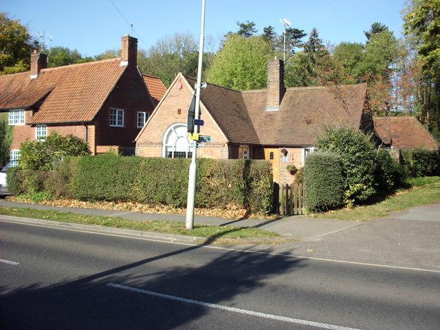 No 56 Bridge Road WGC