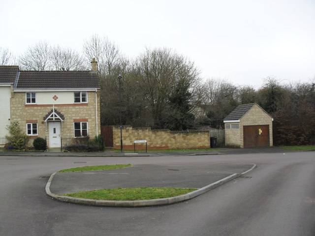 Gable Close