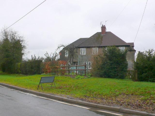 Hunningham