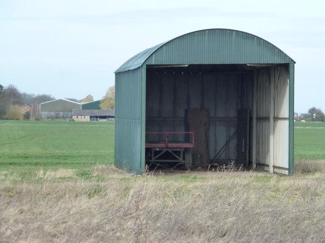 Garden Sheds Jarrow shed sizes ireland