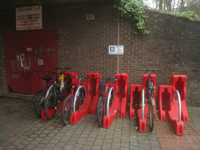 wypożyczalnia rowerowa