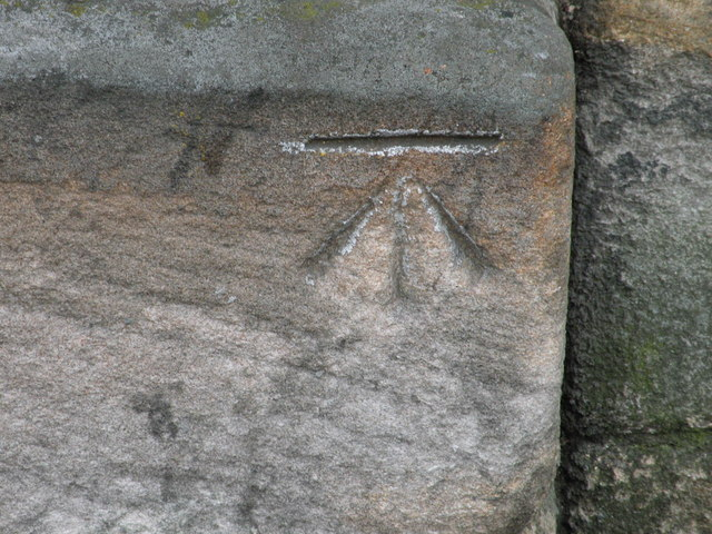 Benchmark, Central Station