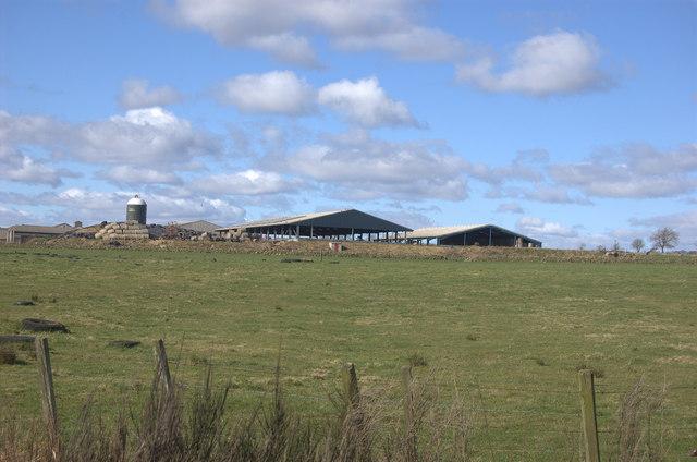 Goval Farm
