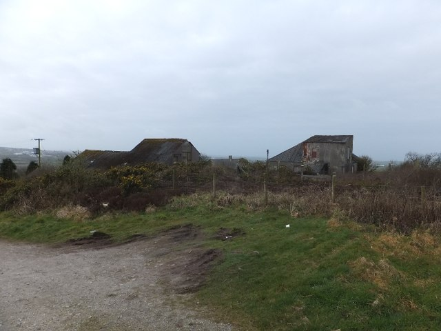 School Cottage - Near Padstow Has Private Yard and Wi-Fi ...