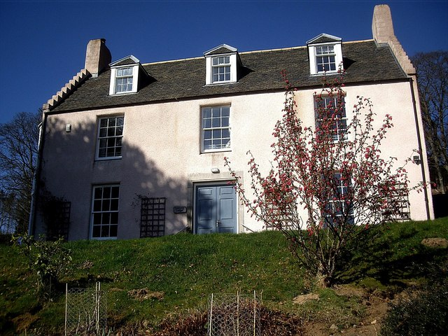 Learney Lodge