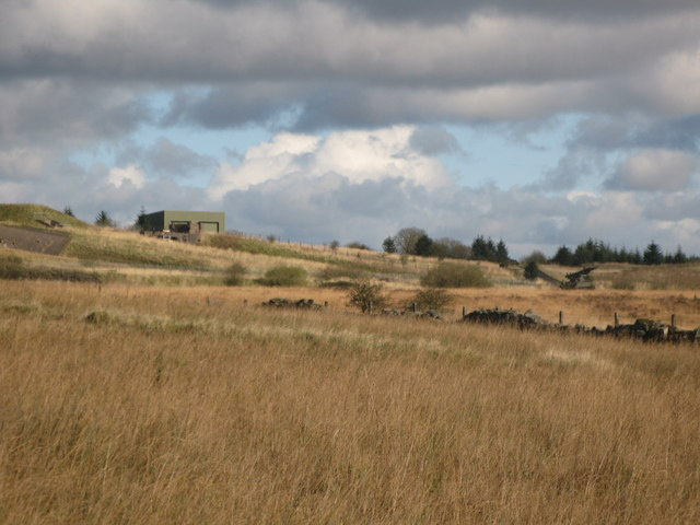 Priorlancy Rigg (2)