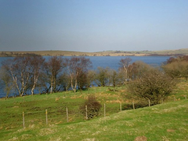 Roughrigg Reservoir [15]