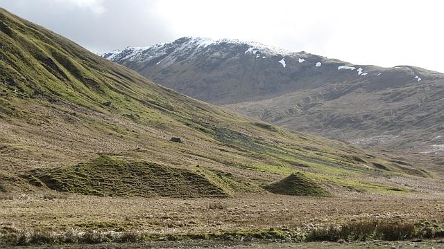 dating glacial deposits