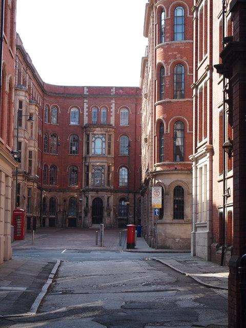 Nottingham Apartments Red Bank Tn