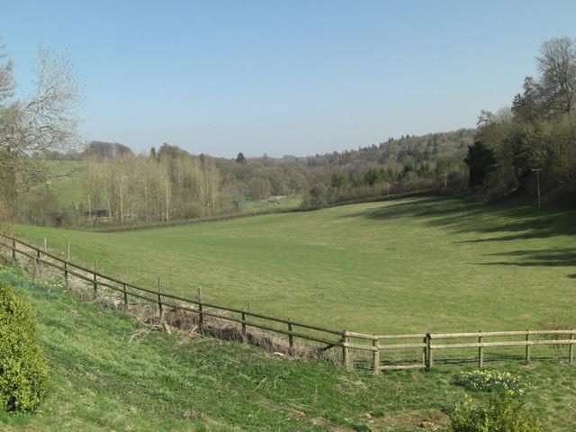 The Roman view