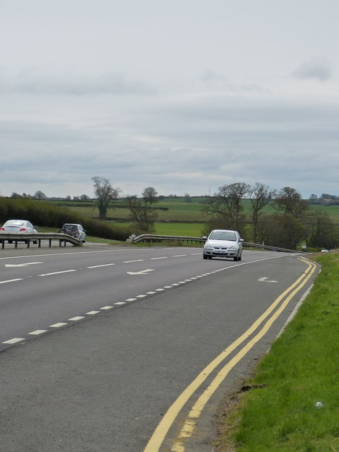 A1 by Leases Lane