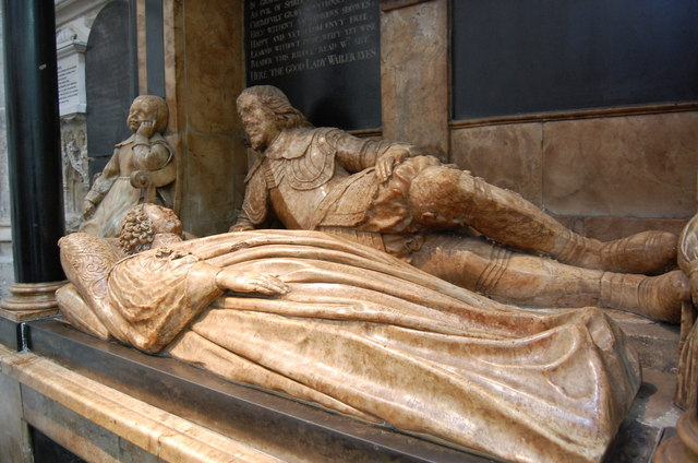 CategoryTombs in Westminster Abbey  Wikimedia Commons