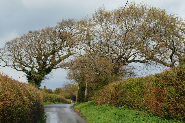 Gatehouse Road, Ashey, Isle of Wight