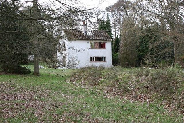 Frimley, Surrey