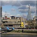 TQ3080 : Hayward Gallery by Oast House Archive