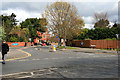 SK5236 : Chilwell Road, Beeston by David Lally