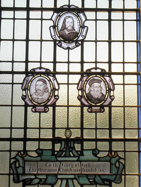 Window detail (1)