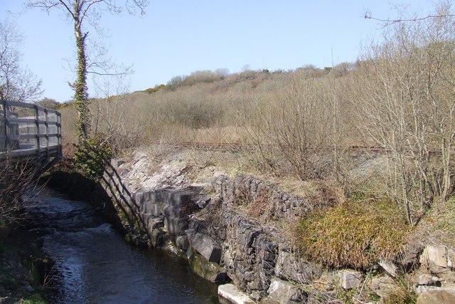 Afon Cefni