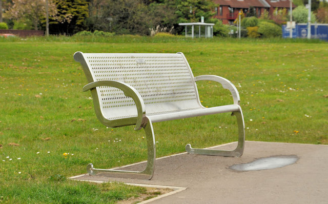 Seat, Jotdanstown