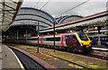 SE5951 : York railway station - (7) by TheTurfBurner