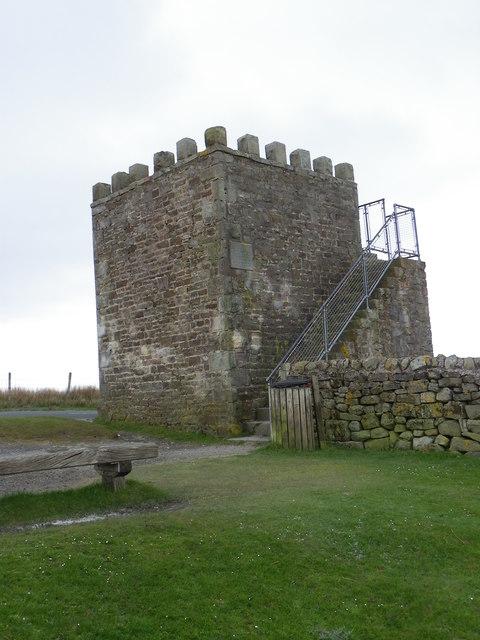 jubilee tower  2
