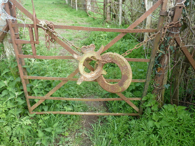 Gate Weight Pictures To Pin On Pinterest Pinsdaddy