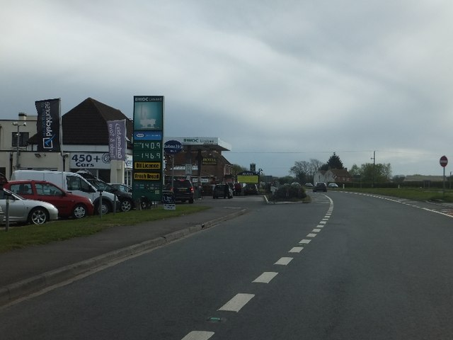 Car Dealers Near East Grinstead