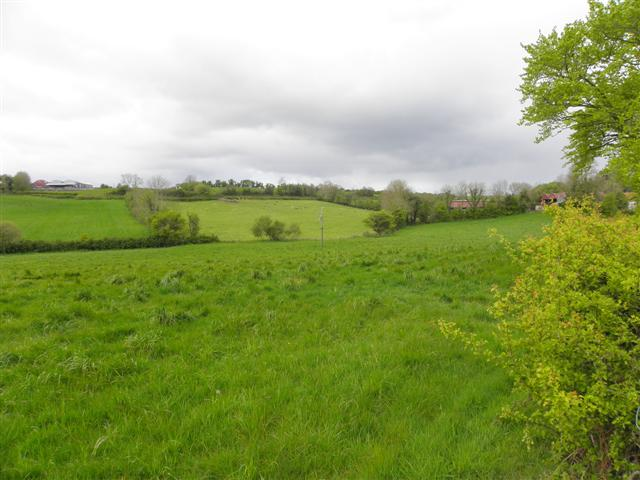 Tarlum Townland