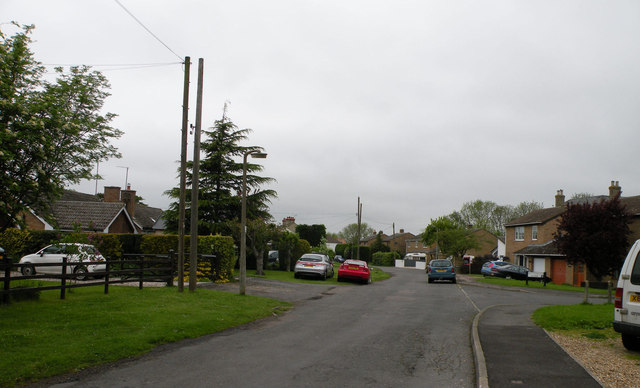 The Lanes 2012, Over