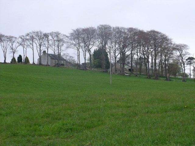 Boagstown Farm