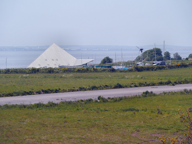 Liverpool Sailing Club