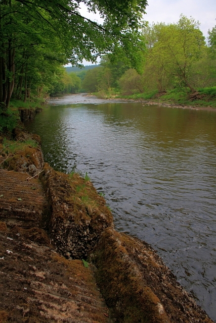 River Wear