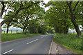 SD6524 : Broken Stone Road by Ian Greig