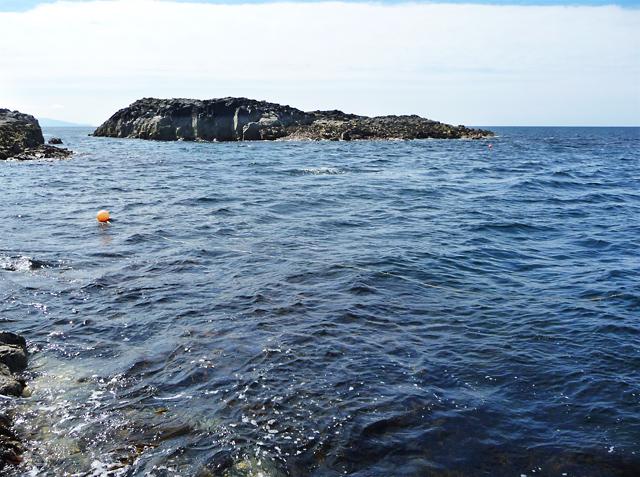 McFarlane's Rock