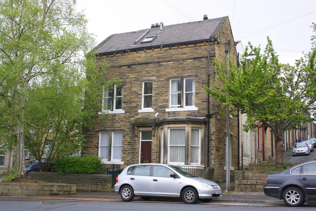 #3 Belgrave Road