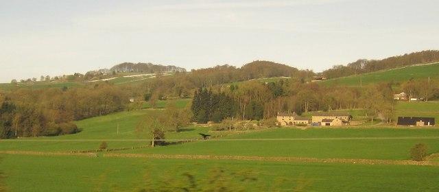 Dairywood Farm